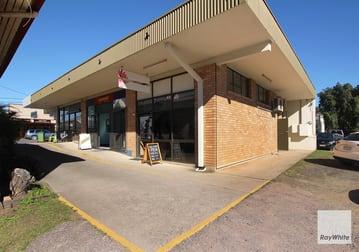 4 Stevens Street Yandina QLD 4561 - Image 2