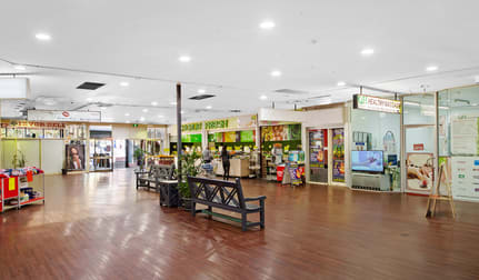 83-99 North Terrace - Compass Centre Bankstown NSW 2200 - Image 3
