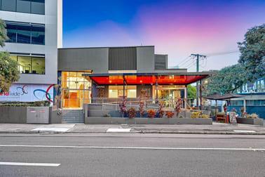 1/20 Cribb Street Milton QLD 4064 - Image 1