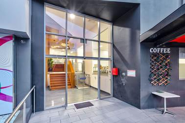 1/20 Cribb Street Milton QLD 4064 - Image 2
