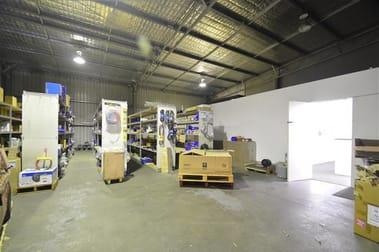 (Unit 5)/103 Glenwood Drive Thornton NSW 2322 - Image 2