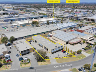 2/14 Crocker Drive Malaga WA 6090 - Image 3