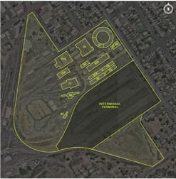 380 Bolsover Street Rockhampton City QLD 4700 - Image 2