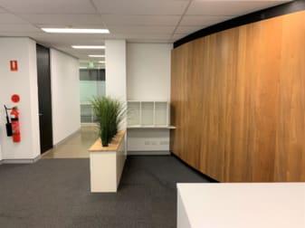 First Floor/38 Ricketty Street Mascot NSW 2020 - Image 1