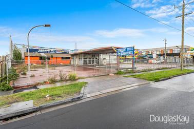 101 Mcintyre Road Sunshine North VIC 3020 - Image 3