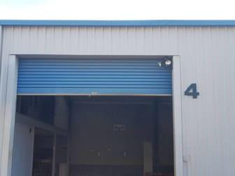 4/20 Doyle Avenue Unanderra NSW 2526 - Image 1