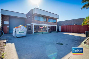 14 Musgrave Road Coopers Plains QLD 4108 - Image 1