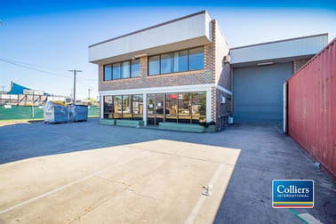 14 Musgrave Road Coopers Plains QLD 4108 - Image 2