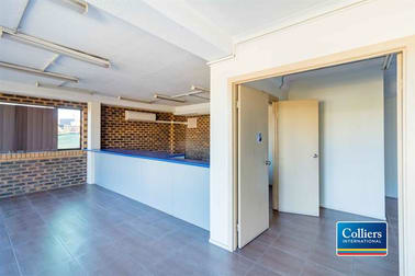 14 Musgrave Road Coopers Plains QLD 4108 - Image 3