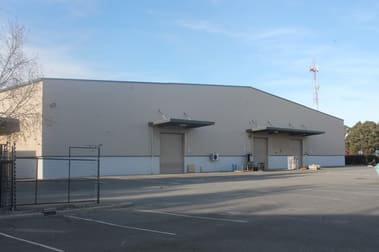 Warehouse 4 236 Berkshire Road Forrestfield WA 6058 - Image 1