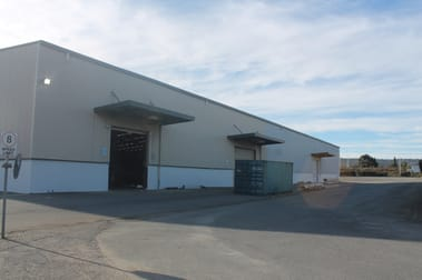 Warehouse 4 236 Berkshire Road Forrestfield WA 6058 - Image 2