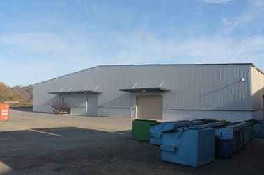 Warehouse 4 236 Berkshire Road Forrestfield WA 6058 - Image 3