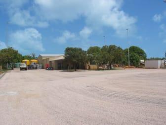 6 DeCastilla Road Broome WA 6725 - Image 3