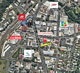 131 Currie Street Nambour QLD 4560 - Image 1