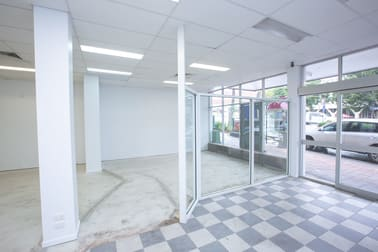 131 Currie Street Nambour QLD 4560 - Image 2