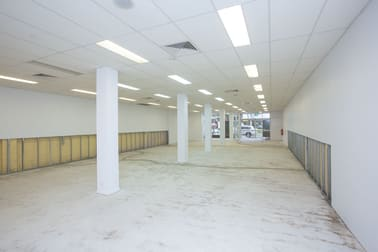 131 Currie Street Nambour QLD 4560 - Image 3
