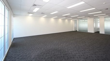 17/3-15 Dennis Road Springwood QLD 4127 - Image 1