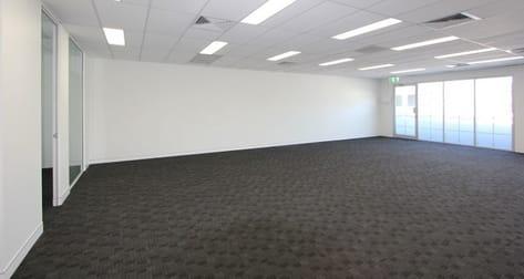17/3-15 Dennis Road Springwood QLD 4127 - Image 3