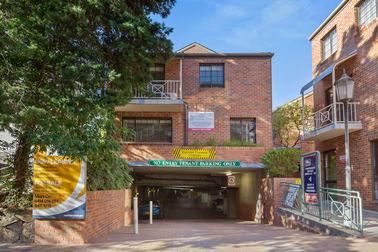 47 Neridah Street Chatswood NSW 2067 - Image 1