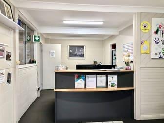 50 Charles Street Aitkenvale QLD 4814 - Image 3