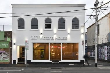 367 Victoria Street Richmond VIC 3121 - Image 1
