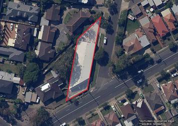 881 Punchbowl Road Punchbowl NSW 2196 - Image 1