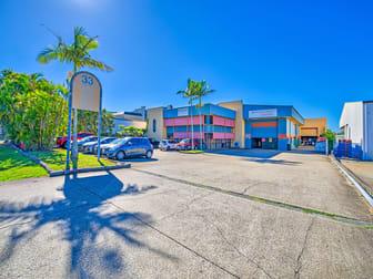 33 Devlan Street Mansfield QLD 4122 - Image 2