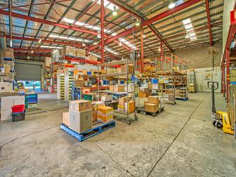 33 Devlan Street Mansfield QLD 4122 - Image 3