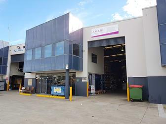 Unit 5/33 Heathcote Road Moorebank NSW 2170 - Image 1