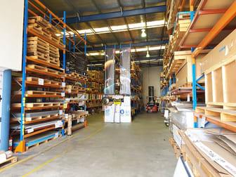 Unit 5/33 Heathcote Road Moorebank NSW 2170 - Image 2