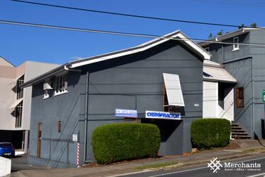 60 Miskin Street Toowong QLD 4066 - Image 1