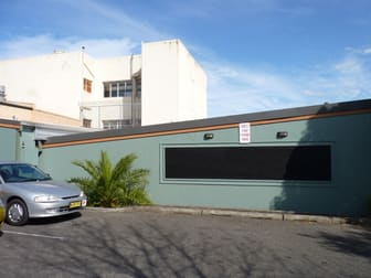 Rear/130 Keira Street Wollongong NSW 2500 - Image 2