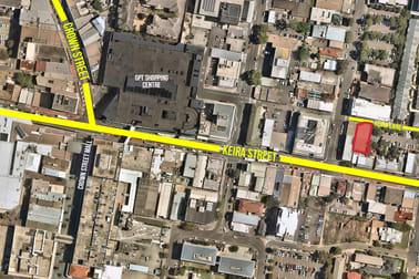 Rear/130 Keira Street Wollongong NSW 2500 - Image 1