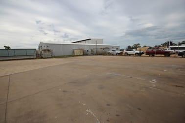4 Trade Court Bohle QLD 4818 - Image 3