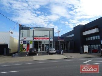 Level 1/54-56 Doggett Street Newstead QLD 4006 - Image 1