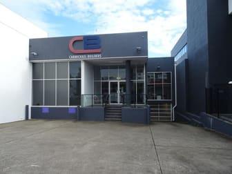 Level 1/54-56 Doggett Street Newstead QLD 4006 - Image 2