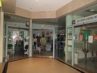 Shop 8B/370 Pitt Street Sydney NSW 2000 - Image 1