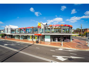 6/15-23 Market Street Merimbula NSW 2548 - Image 1