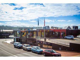 6/15-23 Market Street Merimbula NSW 2548 - Image 2