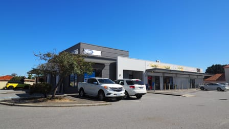 Shop 1, 207 Jones Street Balcatta WA 6021 - Image 1