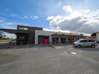 Shop 1, 207 Jones Street Balcatta WA 6021 - Image 2