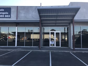 96B Grand Junction Rd Kilburn SA 5084 - Image 2