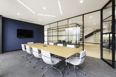 140 William Street Melbourne VIC 3000 - Image 2