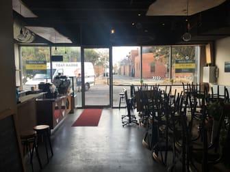 144 Rouse Street Port Melbourne VIC 3207 - Image 1