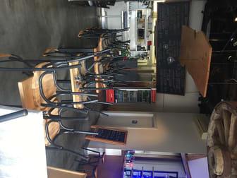 144 Rouse Street Port Melbourne VIC 3207 - Image 2