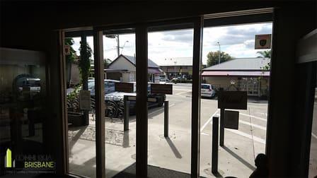 812 Sandgate Road Clayfield QLD 4011 - Image 2