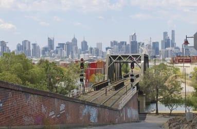 17 Whitehall Street Footscray VIC 3011 - Image 2