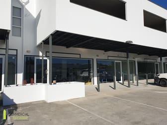 812 Sandgate Road Clayfield QLD 4011 - Image 1