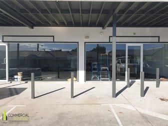 812 Sandgate Road Clayfield QLD 4011 - Image 3