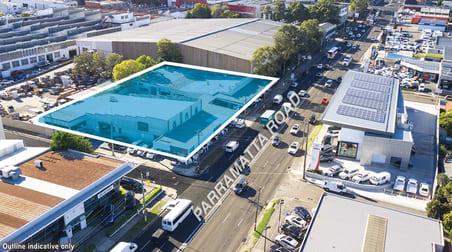 147-153 Parramatta Road Five Dock NSW 2046 - Image 1